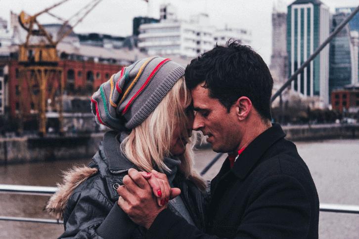 Dating zo duur profiel schrijven diensten online dating