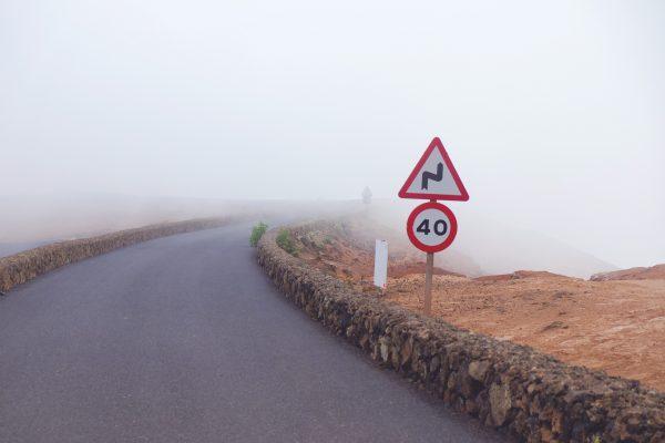verkeersbord verkeersregels opfriscursus