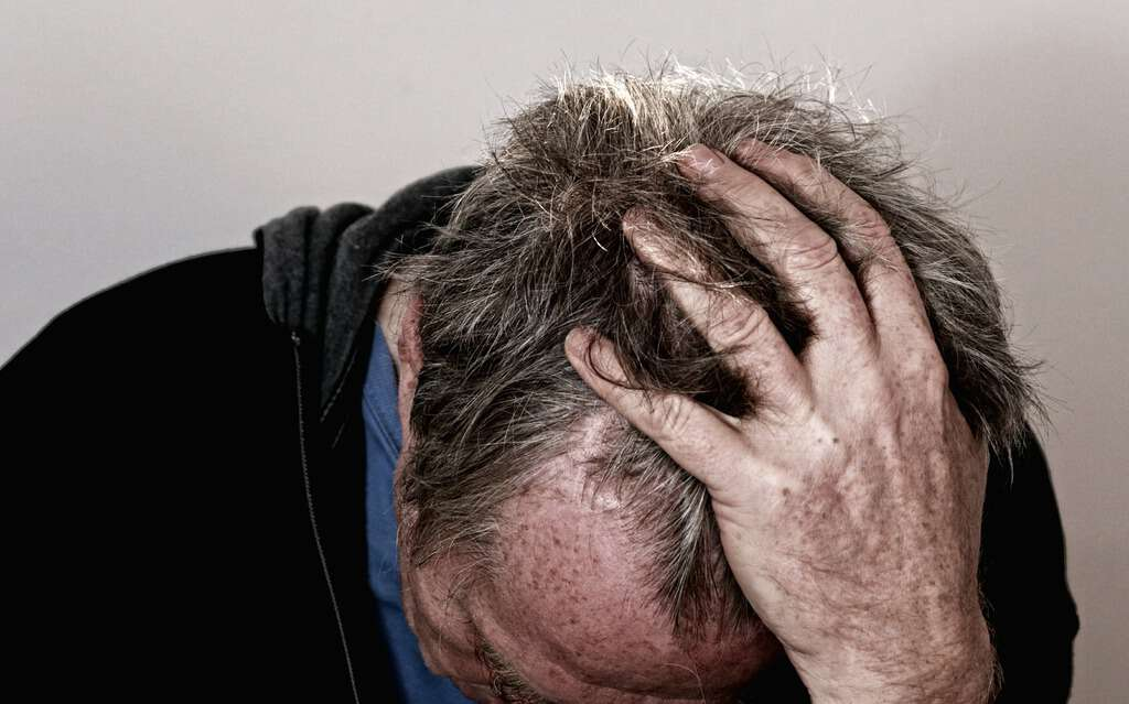 migraine hoofdpijn