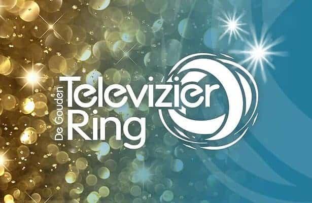 Gouden Televizier Ring
