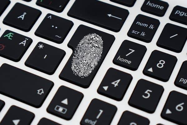 phishingmails wachtwoord
