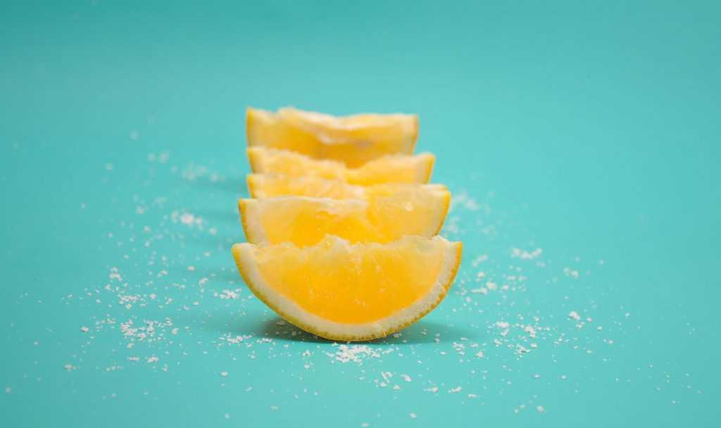 citroen milieuvriendelijk