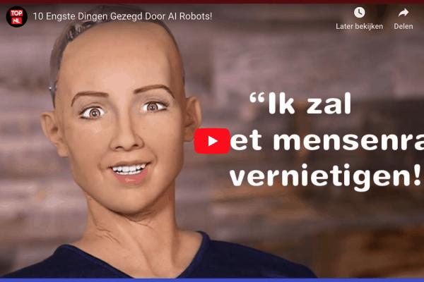 robots eng