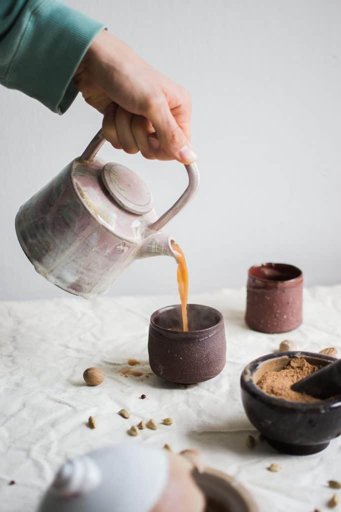 koffie alternatief