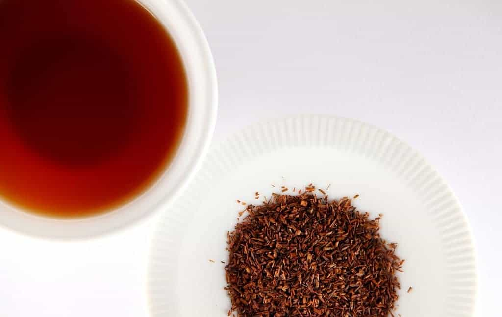 rooibos thee2