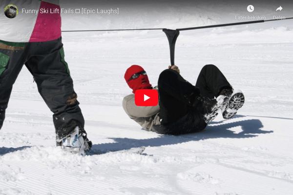 skilift blunders