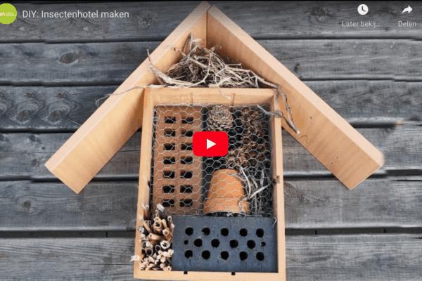 insectenhotel_maken