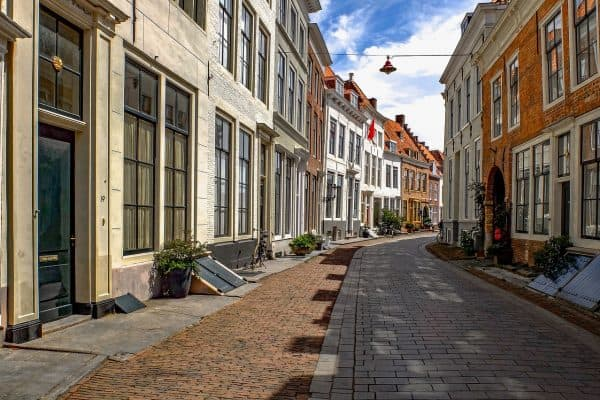 vakantie-zeeland-middelburg