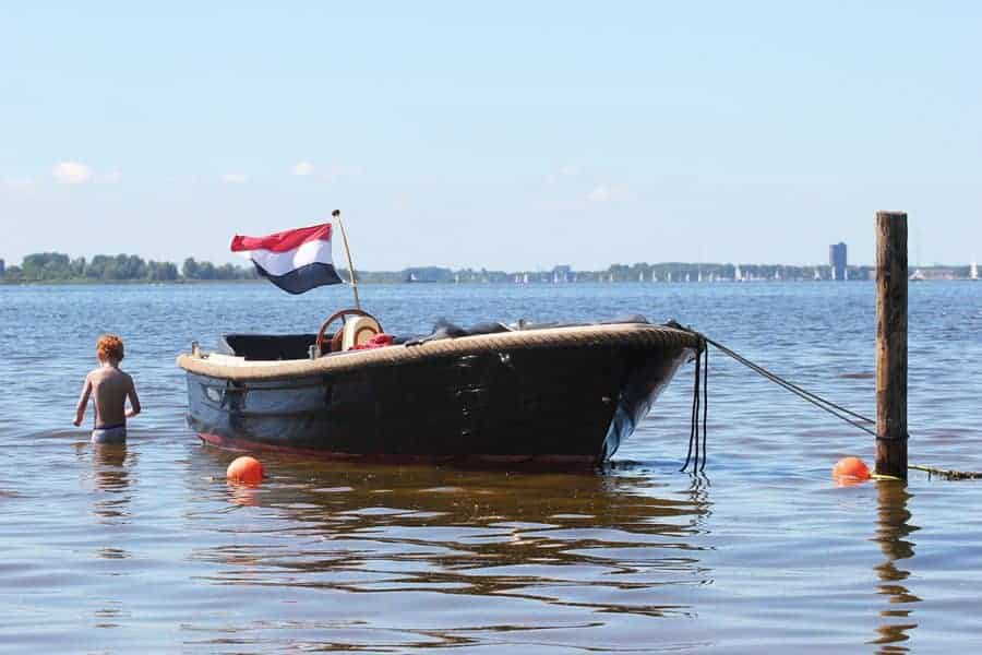 vakantie-zeeland-sloep-huren-bron-sloep-en-meer