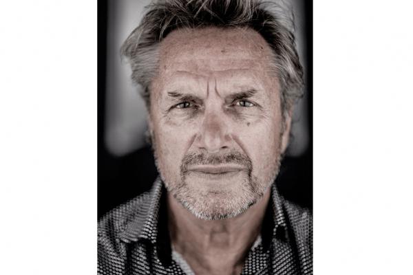 Andreas Terlaak-Lumen Photo