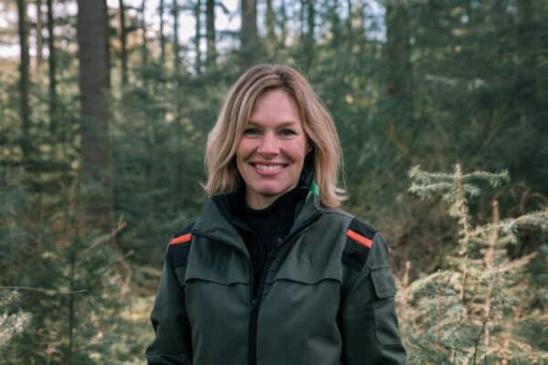 Marieke Schatteleijn