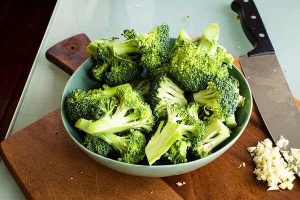 groente 1