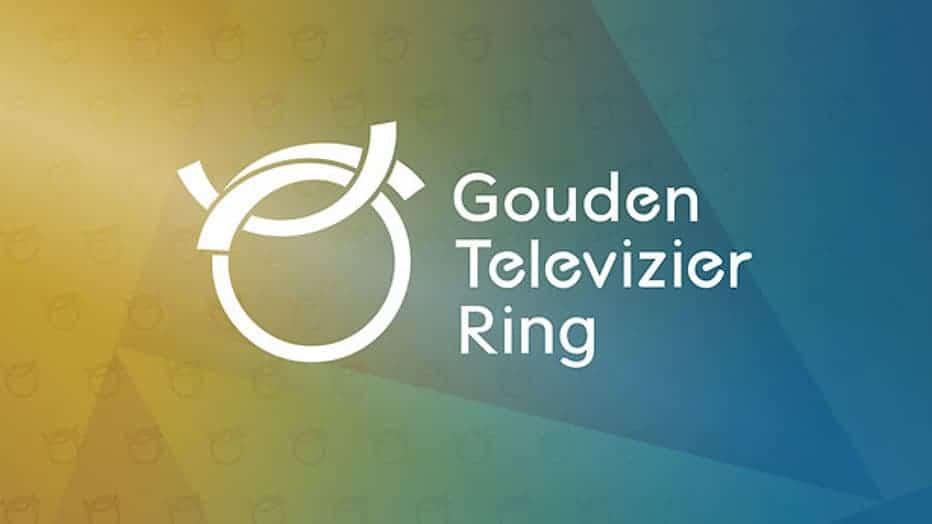 televizier-ring-2021