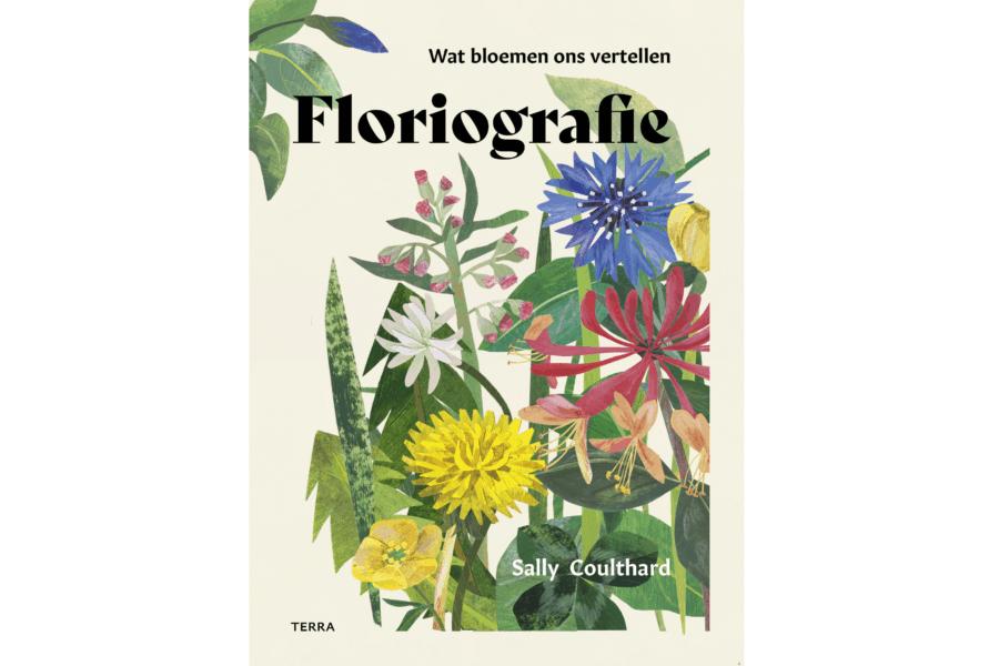 Floriografie bloemen