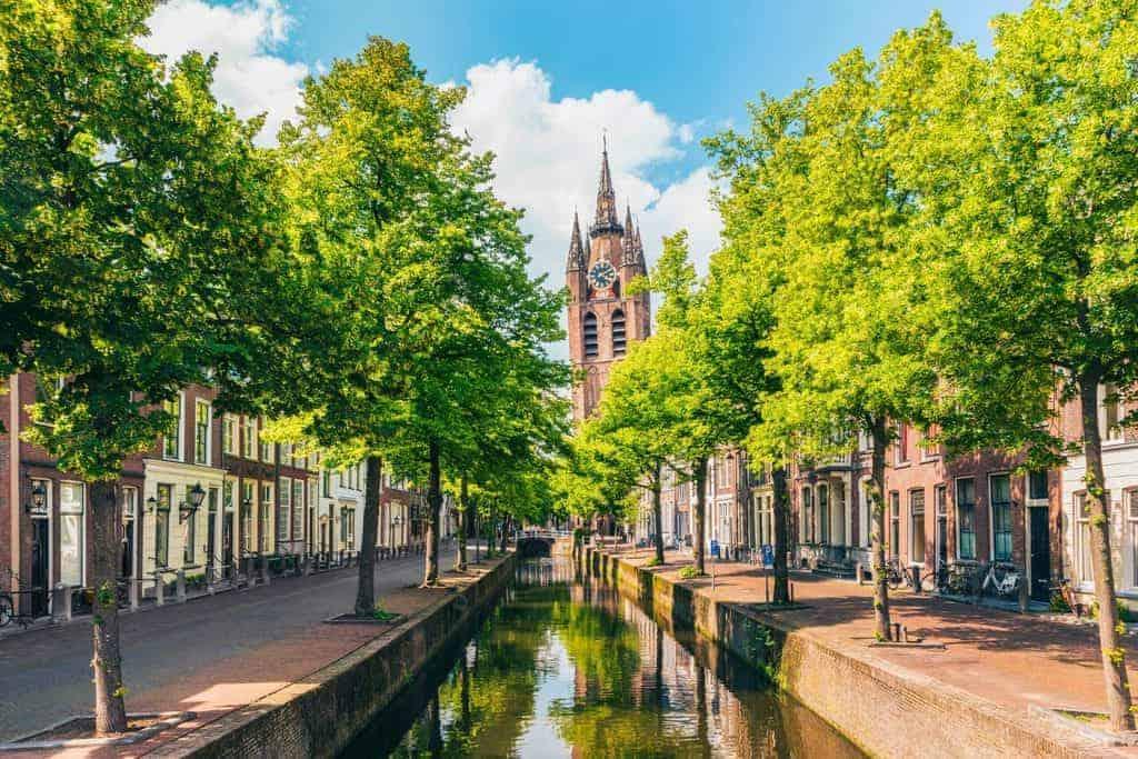 Delft_hoteltip