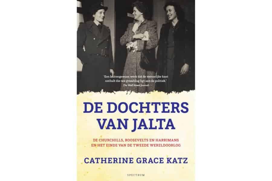 boekentip jalta
