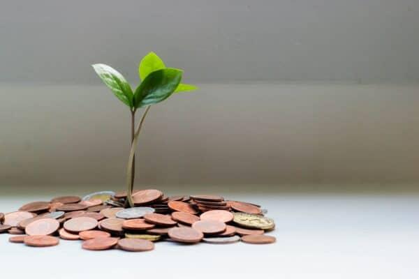 hypotheek geldboom