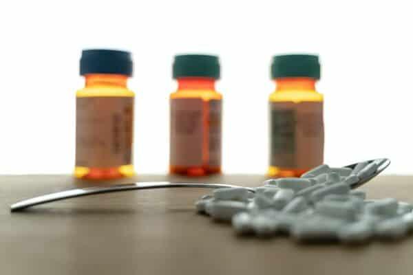 paracetamol kwaad
